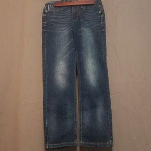 2/$20 Southpole Flex youth jeans